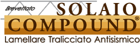 Solaio Compound