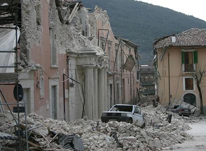 Solaio Sismoresistente, solaio resistente al sisma